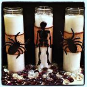 Crafty Crosby Super Saturday Fun Day Making Halloween