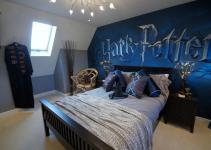 Creative Kids Bedroom Ideas Love Rug