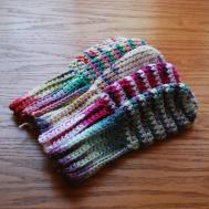 Crochet Patterns Golf Head Covers Dancox