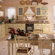Cucine Reggio Calabria Scavolini