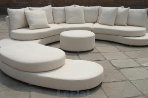 Custom Contemporary Sofas Sofa Design