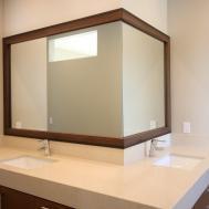 Cute Also Bathrooms Bathroommirror