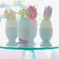 Cute Easter Crafts Super Easy Diy Essentials