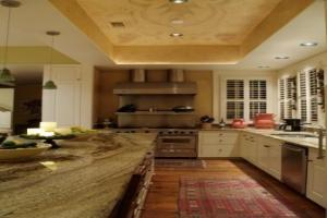 Cute Kitchen Light Fixture Ideas Low Ceiling