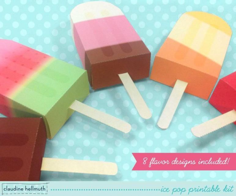 Cutest Printable Teacher Cards Edible Food Gifts