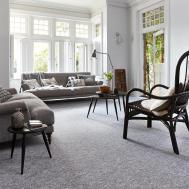 Dear Carpetright Should Choose Patterned Carpet
