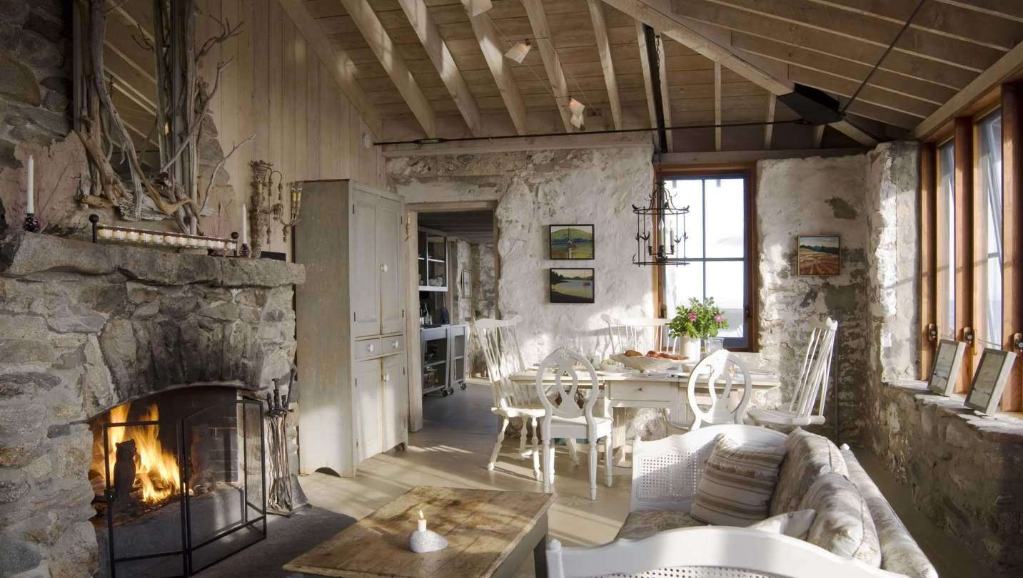 Inspirational Home Renovation English Country Style That Will Simplify Your Life Trends In 2020 Beautiful Decoratorist