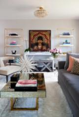 Decorate Your Condo 2016 Follow Our Expert