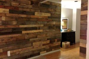 Decorate Your Home Wood Wall Decor Gipb