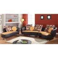 Decorating Ideas Alluring Living Room Decoration