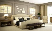 Decorating Master Bedroom Paint Ideas Editeestrela Design