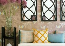 Decorating Mirrors Home Decor Accessories