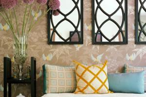 Decorating Mirrors Home Decor Accessories