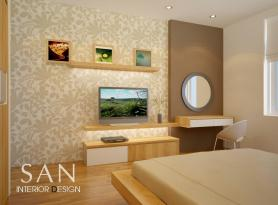 Decorating Small Living Rooms Decobizz