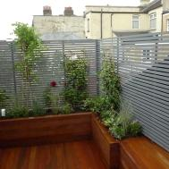 Decoration Roof Garden Ideas Tips Native Design