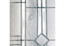 Decorative Window Films Myideasbedroom