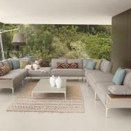 Dedon Outdoor Furniture Algarve Leading Supplier