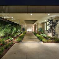 Delightful Modern Landscape Ideas Your