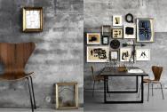 Design Icons Arne Jacobsen Vkvvisuals Blog