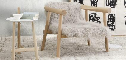Designer Furniture Home Lighting Lamps Sofa Silvera