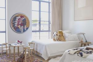 Designer Kids Bedrooms Best Cool Room