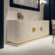 Designer Sideboards Luxury Cabinets Exclusive