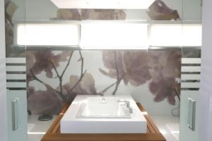 Designer Tips Uplifting Decor Ideas Winter Part