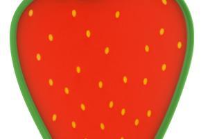 Dexas Strawberry Board