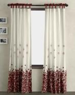 Discount Panel Window Curtains Curtain Design