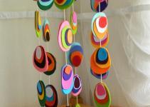 Diy Baby Gifts Ideas Shower Basket