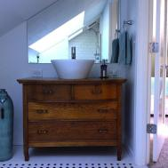 Diy Bathroom Remodel Ways Skimp Bob Vila