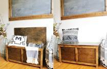 Diy Bedroom Storage Cor Ideas Bring Space