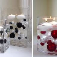 Diy Candle Holder Ideas Brighten Your Home