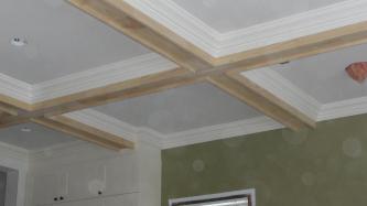 Diy Ceiling Tile Ideas Loversiq