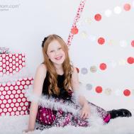 Diy Christmas Trees Alternative Ideas Decor