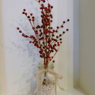 Diy Christmas Wreaths Interior Design Styles Color