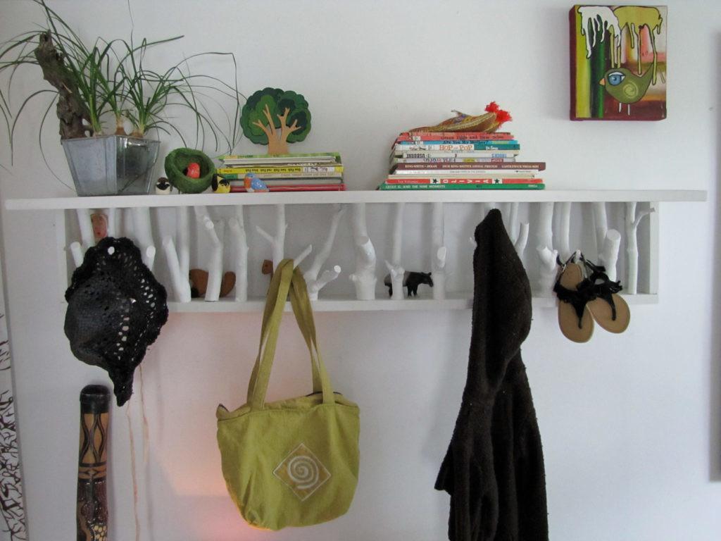Diy Closet Purse Organizer Ideas Steveb Interior Best Decoratorist 187971