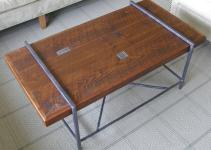 Diy Coffee Table Top Ideas Gorgeous