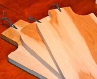Diy Cutting Boards Make Great Holiday Gifts Your Design