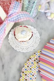 Diy Easter Decor Spring Party Tips Treats Trends