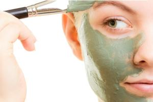 Diy Face Masks Radiant Skin Mom Fabulous