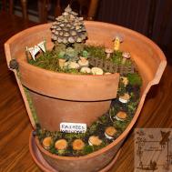 Diy Fairy Garden Ideas Your Home