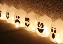 Diy Halloween Decorations Woodbury Patch