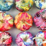 Diy Ideas Recycled Shoe Box Marble Maze Craft Sticks