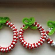 Diy Kid Christmas Crafts Decor Outfits Gifts