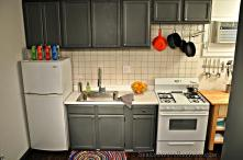 Diy Kitchen Makeover Pthyd