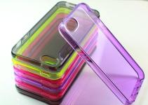Diy Phone Case Musely