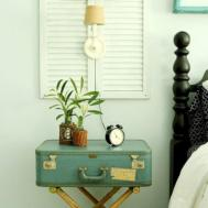 Diy Projects Decorate Your Rooms Budget