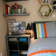 Diy Room Decor Shelves Great Any Clipgoo