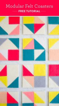 Diy Sewing Gifts Your Best Gal Pal Suzy Quilts